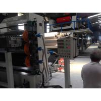 Best Coated Aluminum Sheet Composite PanelProduction Line Fireproof High Intensity wholesale