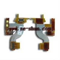 Best mobile phone flex cable for Sony Ericsson W800 camera wholesale