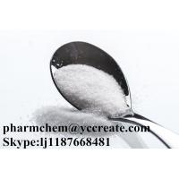 Quality Hot Sale Bile extract /Hog bile extract With High Purity Assay wholesale