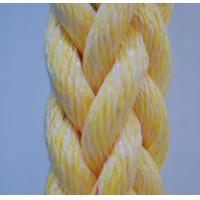 Best Nk Approved Double Braided Polypropylene Rope PP Rope PE Rope Polyester Rope Polyamide Rope wholesale