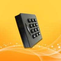 Best Fashion Design Rfid Proximity Card Reader For Automatic Gate Opener wholesale