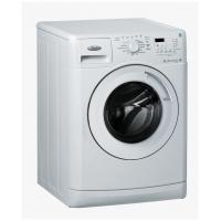 Best 7KG front loading clothes washer wholesale