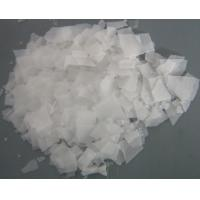 Buy cheap Caustic Soda Flakes from wholesalers