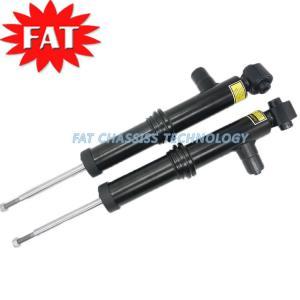 Cheap Car Rear Air Suspension Shock Absorber 4Z7513031A 4Z7616019A 4Z7616051A for sale