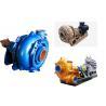 Buy cheap Heavy Duty Waterproof Sand Slurry Pump , Sand Pumping Equipment Energy Saving from wholesalers