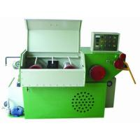 Best Micro tin wire drawing machine wholesale