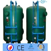 Best Reverse Osmosis Filters Filterite Filter Housings  For Chemical wholesale
