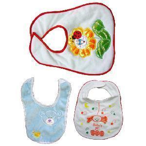 Best Disposable Baby Bibs wholesale