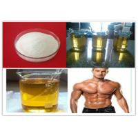Best Oral/Injectable Yellow Drostanolone Steroid Masteron Enanthate For Muscle Gaining wholesale