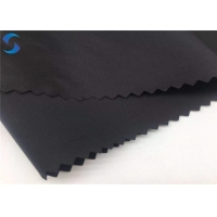 China 300T PU Coated Nylon Fabric on sale