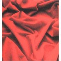 Best Poly Cotton Interwoven (High visibility/Fluorescent )Fabric wholesale