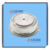 Best Capsule Disc Type Standard Recovery Diode Rectifier Power Diode wholesale