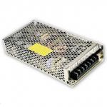 Best UK AC Power Adaptor  wholesale