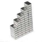 Best N38 permanent block sintered neodymium magnet wholesale