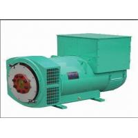 China 14kw / 17.5kva Diesel Small Brushless Alternator With CE ISO SASO on sale