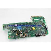 China GE Corometrics 170 series fetal Patient Monitor Motherboard pcb for single baby 15269FA on sale