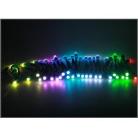 Best 12mm 5V RGB LED Pixels light 2811/1903IC for Christmas decoration wholesale
