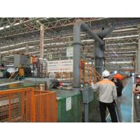 Best Confidentiality Factory Assessment Audit Supplier Files Reviews On Site wholesale