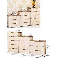 China Chest Of Drawers 8018# on sale