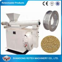 Best Feed plant pellet machine for animal feed 3-5 tons per hour capacity wholesale
