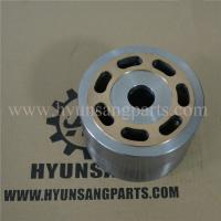Buy cheap SA8230-21631 Volvo Block Cylinder VOE990887 VOE990888 VOE99039 VOE99044 VOE99047 from wholesalers