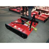 Best 5TMB - Tractor Mounted 3 point rotary mower topper mower 5feet wholesale