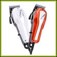 Best NK-1721 Professional Hair Cutter Machine Hair Beauty Corded Hair Clipper wholesale