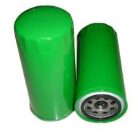China manufacturers tractor parts oil filter seat truck parts