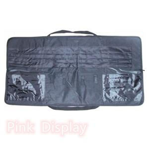 China Lightweight Pockets Flagpole Polyester Carry Bag on sale