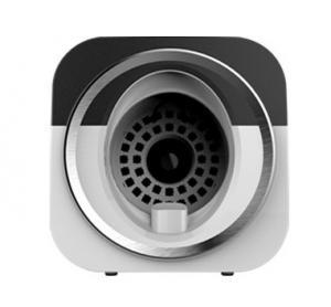 Best Vanoo Intelligent Skin Analyser Machine With Excellent Imaging Quality 6 Lights Spectrum wholesale
