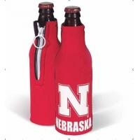 Best Neoprene Insulated neoprene can cooler, beer holder, beer cooler wholesale