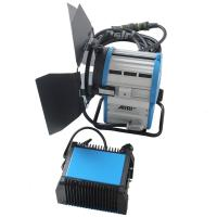 Quality Photography As Arri Flicker-Free High Speed Par Light 575W HMI + 575W & 1200W & 1800W Electronic Ballast + 7m Cable wholesale