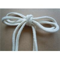 Best Cotton Webbing Straps for Bags wholesale