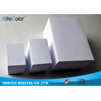Best 180gsm Inkjet Printing Cast Coated Photo Paper in A4 4R Sheets High glossy wholesale