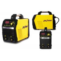 Quality Home MMA Inverter Welder IP21 50HZ / 60HZ Patent Protected ARC-200DT wholesale
