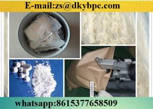Best 99% Levonorgestrel 797-63-7 Estrogen Hormone Raw Material White Powder wholesale