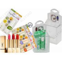 Best Cosmetic Security Safer Box EAS Anti Shoplifting Battery Lipstick Display Boxes Anti Theft wholesale