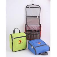 Best Foldable Hanging Toiletry Kit For Travel wholesale
