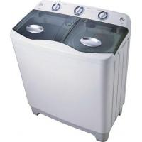 Best Top Loading Washing Machine,Capacity 8.0kg,FOB USD61 wholesale