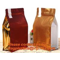Best Foil pet food packaging sealable pouches vacuum bags,pet cat /dog food packaging bag,animal supplements packaging pouch/ wholesale