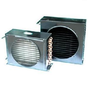 Best Refrigerator Copper Tube Condenser wholesale