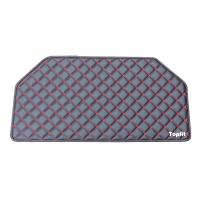 Best Topfit Front and Rear Trunk Mat for Tesla Model S P90D P85D 85D 70D wholesale