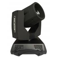 Best Auto Running 230W Sharpy 7R Beam Moving Head Light For Entertainment Events wholesale