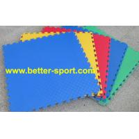 Cheap EVA mat, tatami mat, judo mat for sale