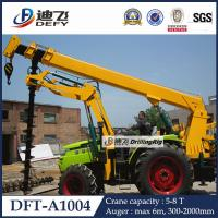 DFT-A1004 bore pile drilling.jpg