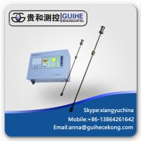 Best SYW-A ATGs rs485 modbus fuel level volume measuring sensor/ underground tank gauge /magnetostrictive probe wholesale