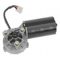Best auto parts ZD2733 150w bus 24v 12v windshield wiper motor,bus universal wiper motor wholesale