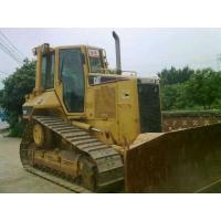 Best D5N Used Caterpillar bull dozer export Paraguay wholesale
