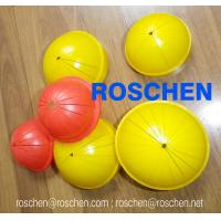 Quality Durable Plastic Basket Core Lifters for Geo Thermal Drilling Hole wholesale