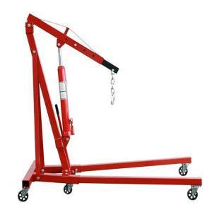 Best High quality Engine Crane AOS740 wholesale
